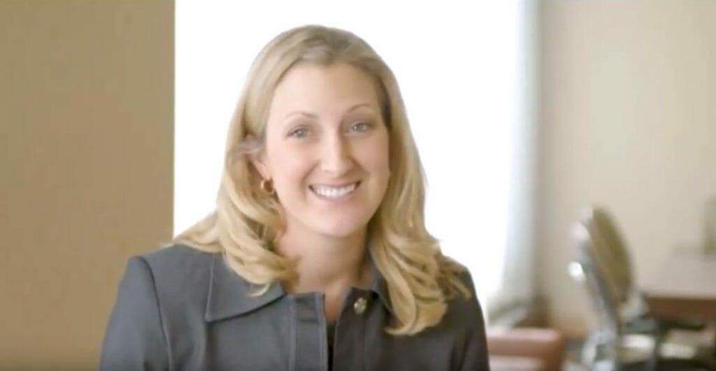 Dr. Jessica Kile