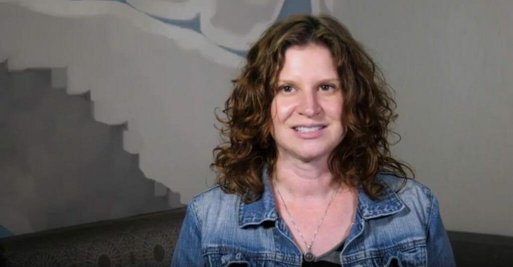 Dr. Julia Rohleder